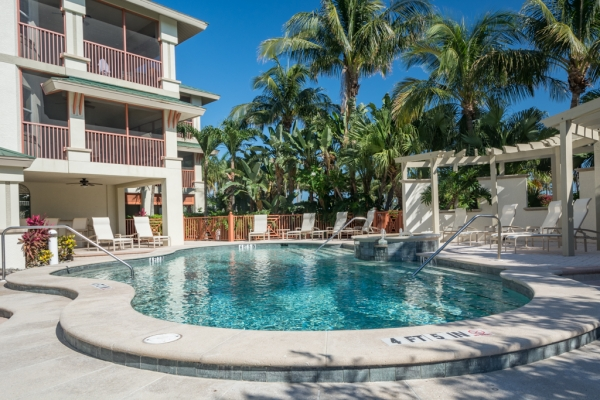 Captiva Island For Sale By Owner